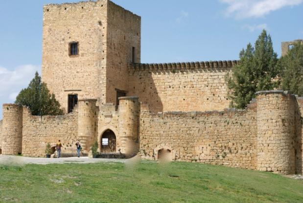 castillo pedraza slowlife